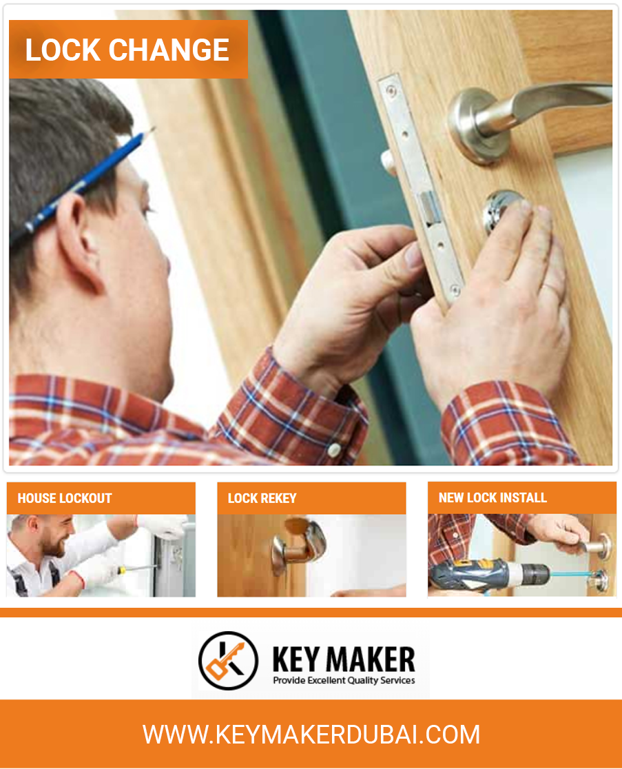 Who Said Call Another Time Any Time Is Best Time To Call Us Need To Change Door Locks At 3am Don T Worry Keymakerdu Change Locks Locksmith Services Change