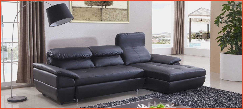 Fauteuil D Angle Convertible Beau Impressionnant Canape Cuir Angle Convertible Of Fauteuil D In 2020 Furniture Transforming Furniture Home Decor