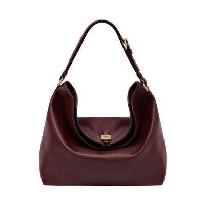 coupon code for mulberry daria handbag australia 25c3f 11d48 167b6c8553