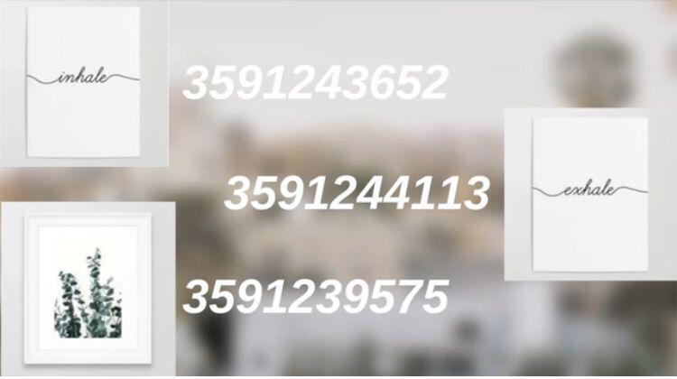 Id Codes Bloxburg Pictures Custom Decals Coding Decal Design