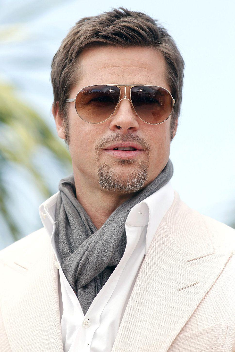 44 Best Celebrities and eyeglasses!! images | Eyeglasses ...
