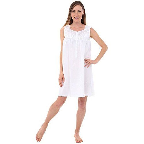 b168e0a558 www.amazon.com Ekouaer-Lingerie-Nightwear-Sleepwear-Babydoll dp B074QPKRNF  ...