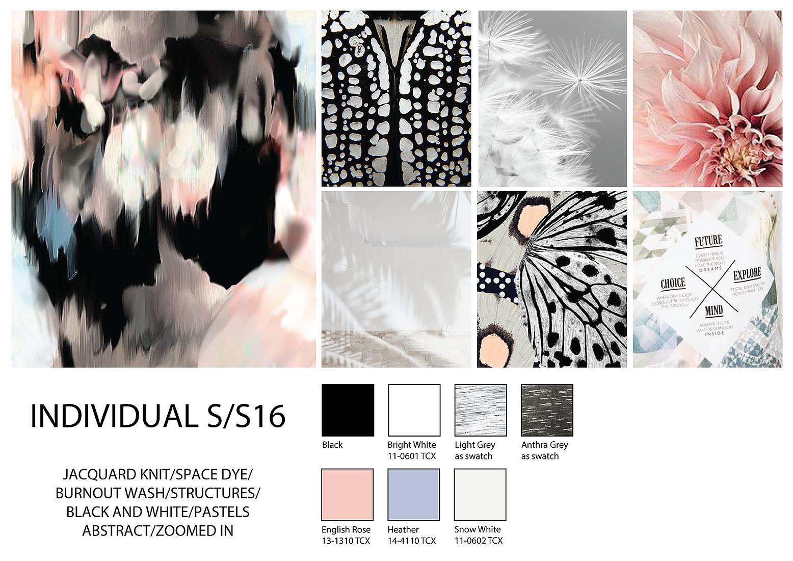 fashion-vignette | Vignette design, Design studio, Design