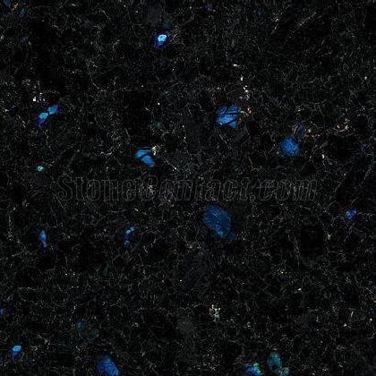 Blue Night Granite Granite Countertops Blue Granite Countertops Blue Granite