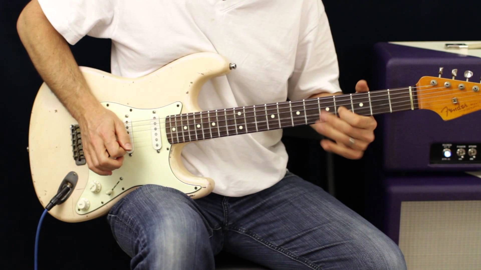 How To Play Star Spangled Banner National Anthem Guitar Lesson Guitar Lessons Guitar Star Spangled Banner