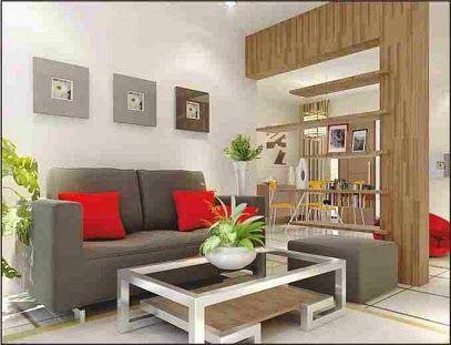 Design interior rumah kecil minimalis home also fatihatun nisak fatihatunnisak on pinterest rh