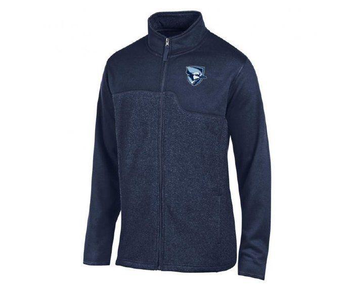 50ce51173 Elmhurst College Gear for Sports® Men's Innovative FZ Jacket ...
