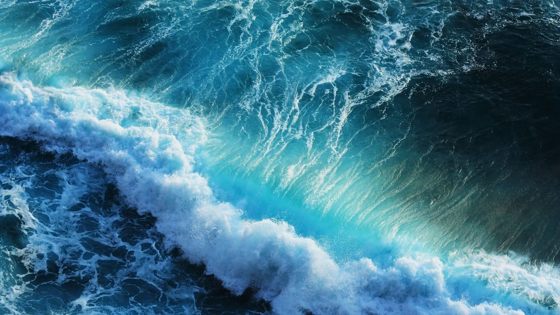 Artistic Wallpapers Phone With High Definition Resolution Flower Waves Wallpaper Ocean Wallpaper Ocean Waves