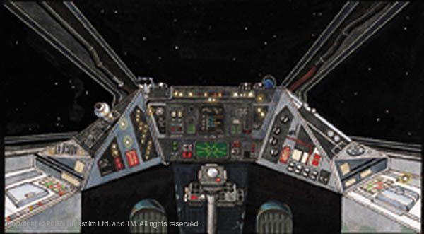 25ca7adc30cd98dd5b100e6b9ff485af X Wing Schematics on y-wing schematics, a wing fighter schematics, tie interceptor schematics, minecraft schematics, halo warthog schematics, b-wing schematics, at-at schematics,