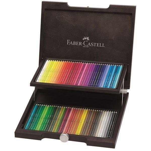 Artist Colouring Pencils Watercolor Pencils Art Material