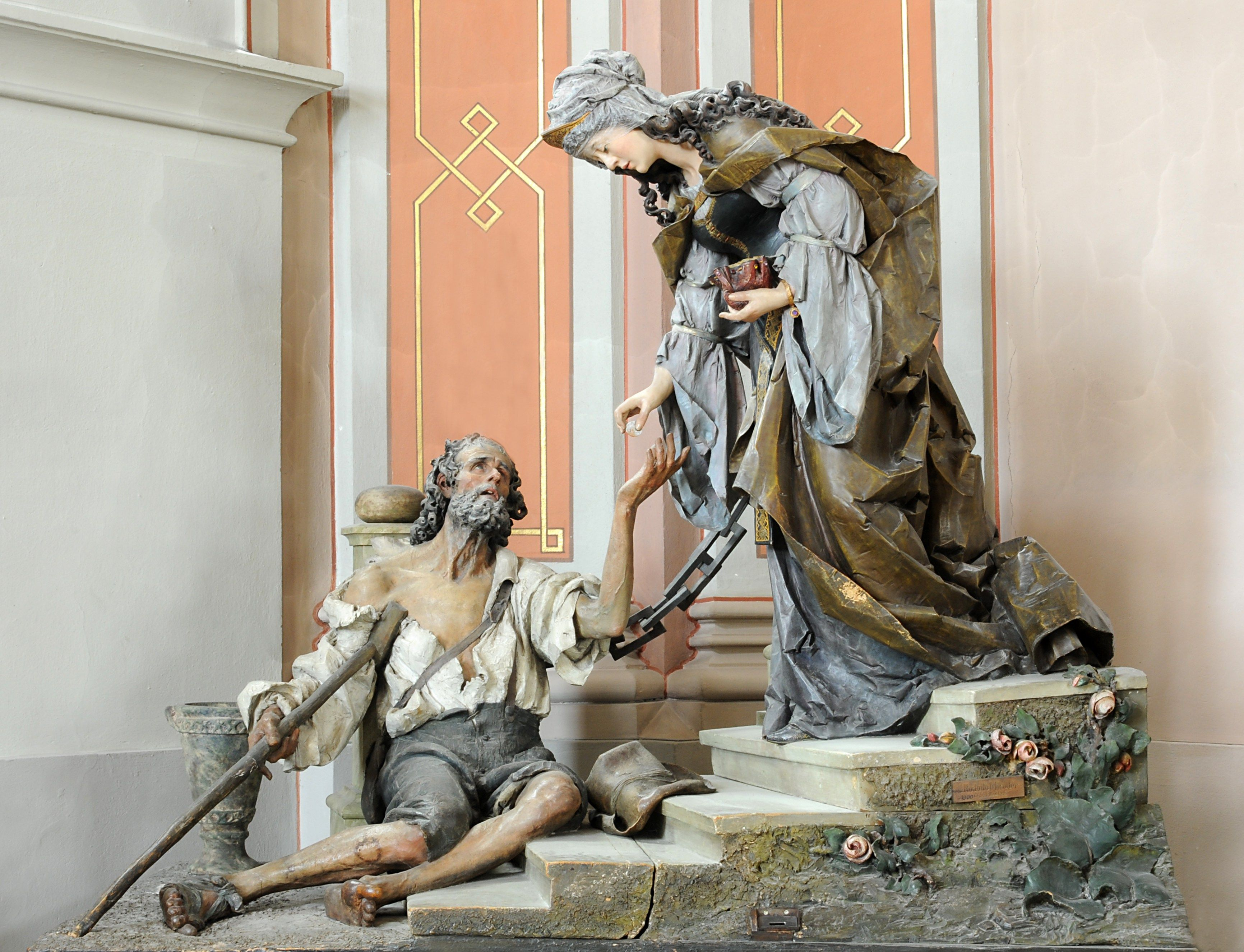Quips N Quotes Prayers Quips And Quotes Stelizabeth Of Hungary Feast Day Nov .