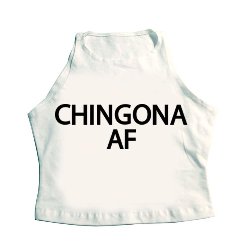 Chingona AF | BellaDonaLA
