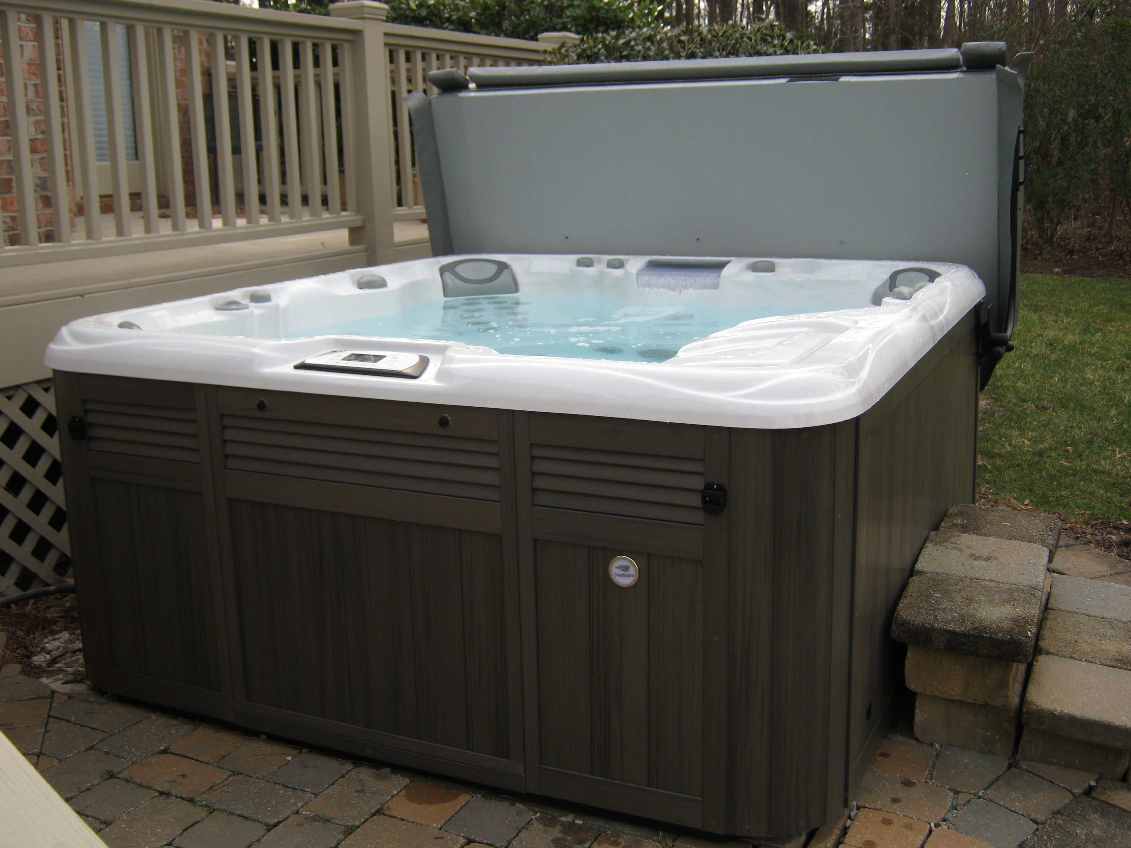 furnace tub hot wood from used wooden with spruce fired shop for en sale products img meter internal