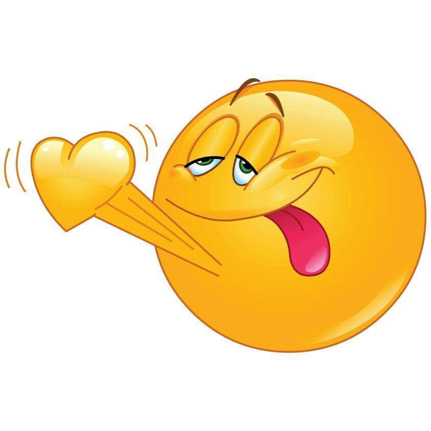 Twitter Patted Emoji Emoji Fun Pinterest Smiley Emoticon And