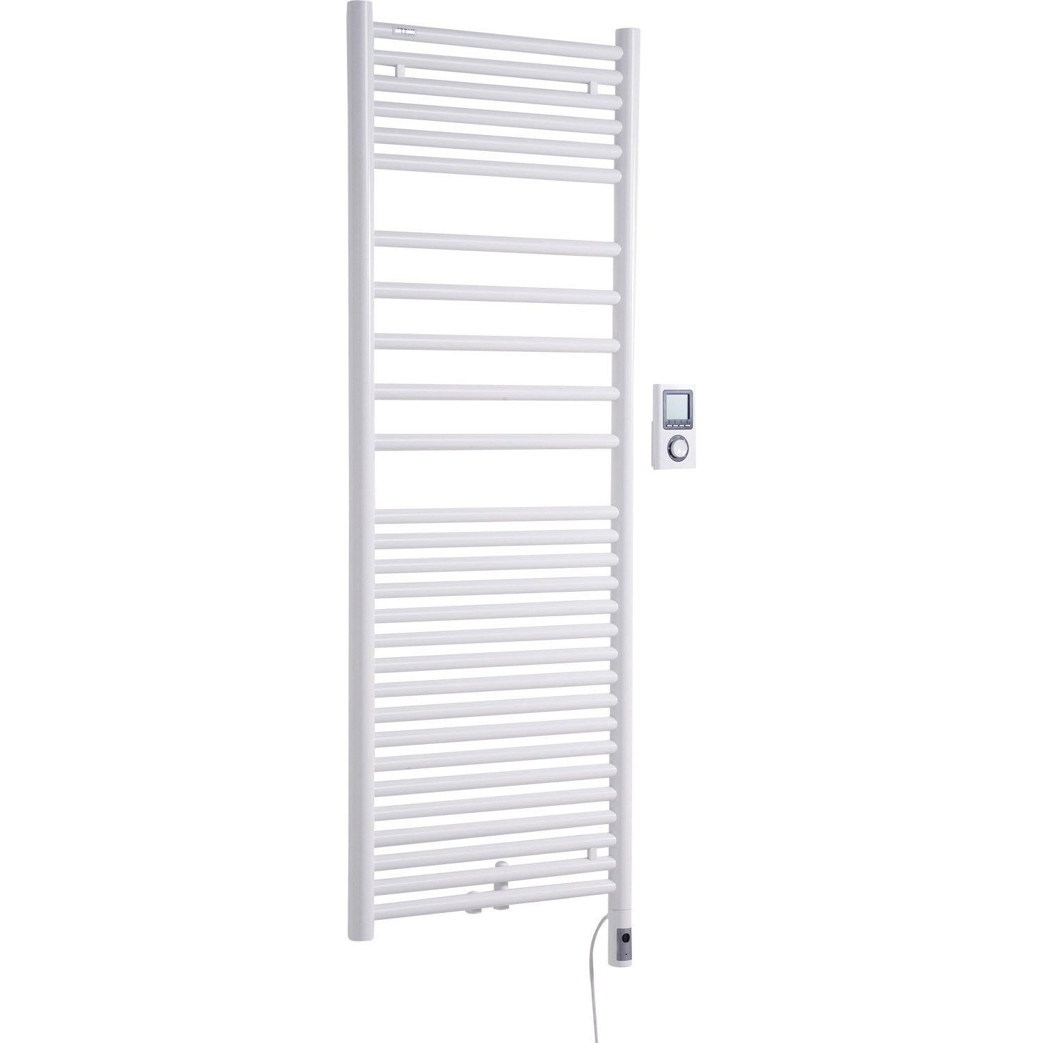 Beautiful Castorama Radiateur Chauffage Central Home Appliances Tall Cabinet Storage Parasol