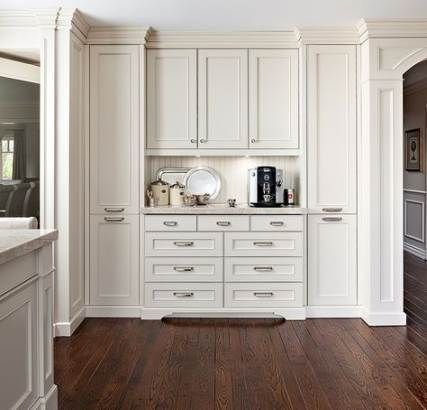 Best Kitchen Pantry Storage Coffee Stations 46 Ideas For 2019 640 x 480