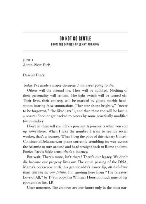 english essay love story   love story essay  cram english essay love story