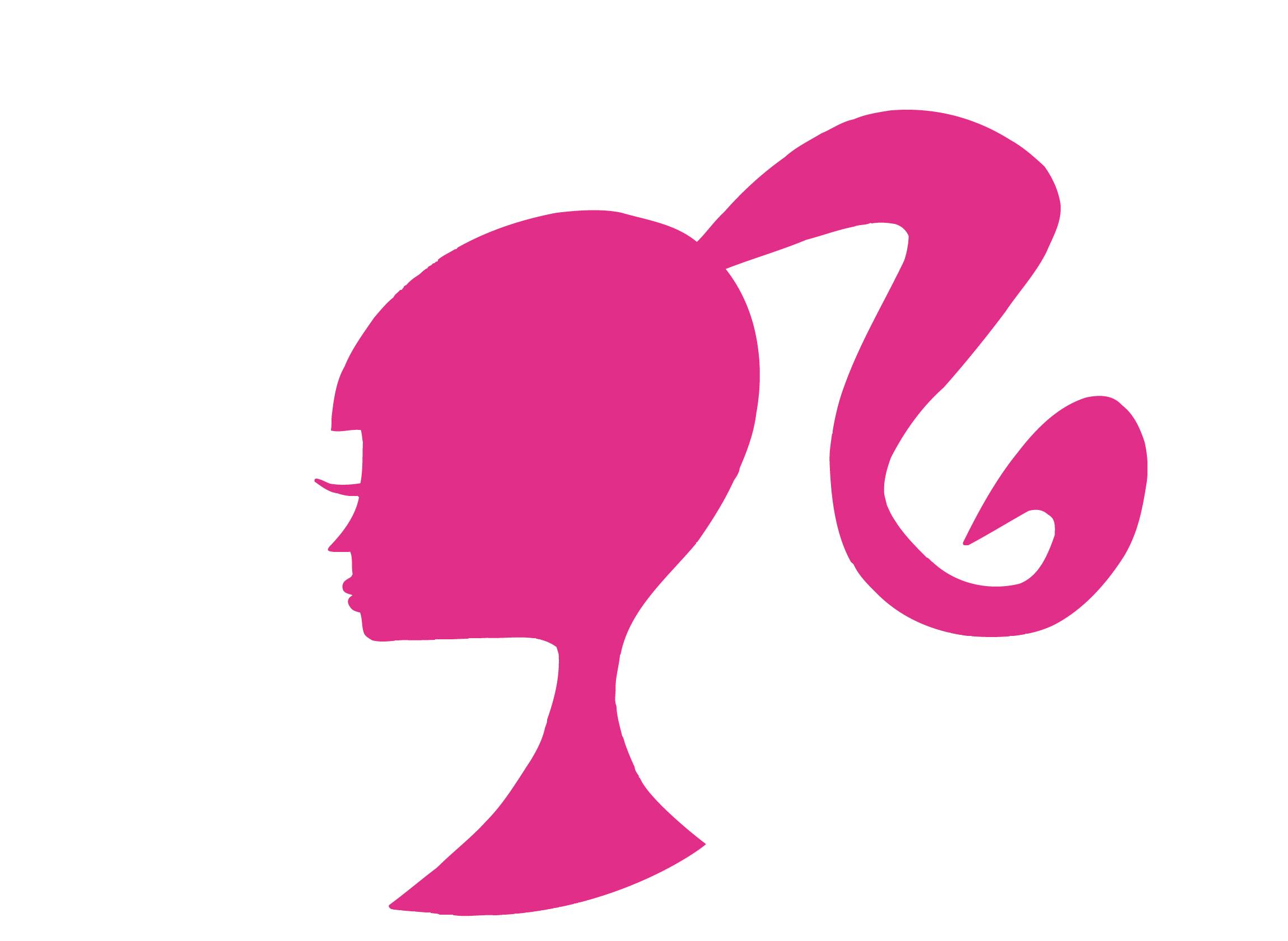Barbie Png Buscar Con Google Papel De Parede Barbie Papel De Parede Wallpaper Ideias De Papel De Parede
