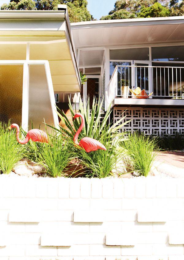 25caf576c9e50f68f06b39d7b68df8bd Danish Design Modern Beach Homes on 1960's home design, scandinavian interior design, brazil home design, danish jewelry design, mid century modern design, homes in denmark danish design, danish fireplace, japan home design, danish bathroom design, spanish home design, gym home design, louis xv home design, brutalist home design, modern furniture design, 50's home design, danish lamp design, danish bedroom design,