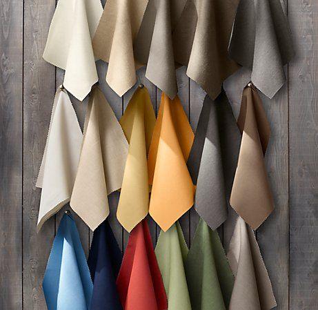 Sunbrella Fabric Swatches Outdoor Fabric Outdoor Fabric