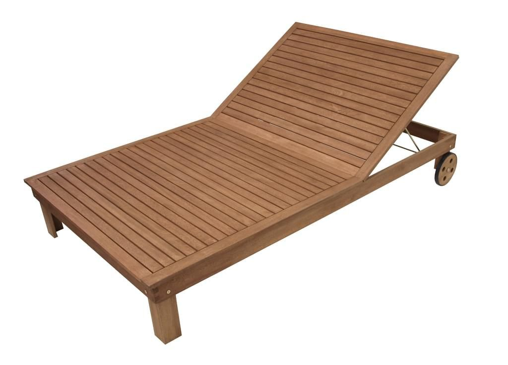 Sonnenliege Sundivan In 2020 Relaxliege Garten Liege Garten Sitzbank Garten