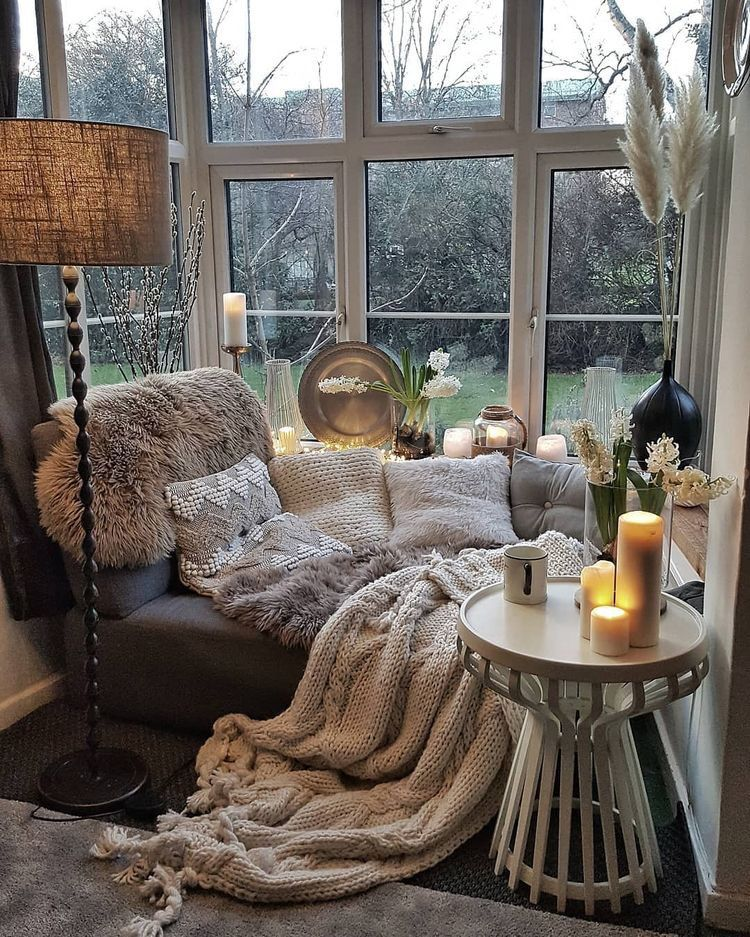 Scandiboho Stylish Home Decor Home Home Decor #scandi #boho #living #room