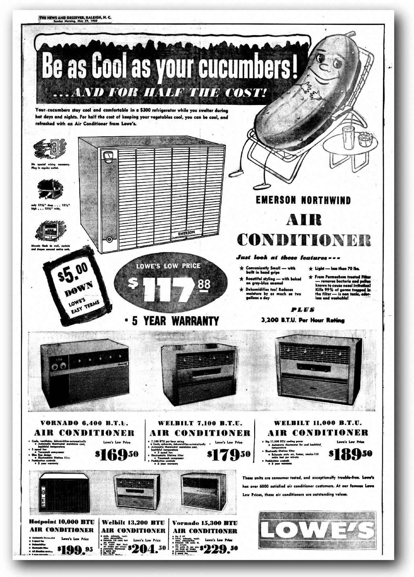 Kmart Home Appliances ID1874777134