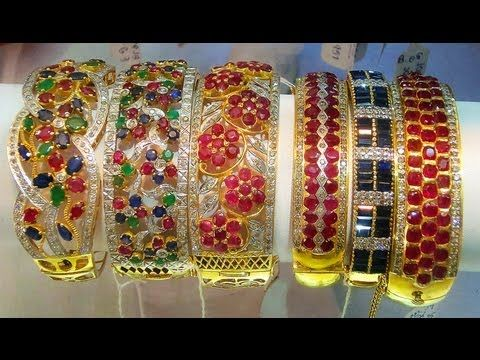 Myanmar Jewelry Google Search Gold Bracelets Ruby Bracelet Whole Gemstone