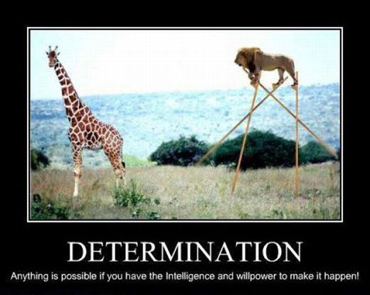 Funny Business Motivational Posters 30 Funny