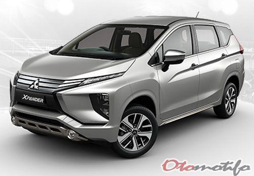 Harga Mobil Mpv Baru Termurah Di Indonesia Serta Daftar Harga Mobil Mpv Paling Nyaman Dan Irit