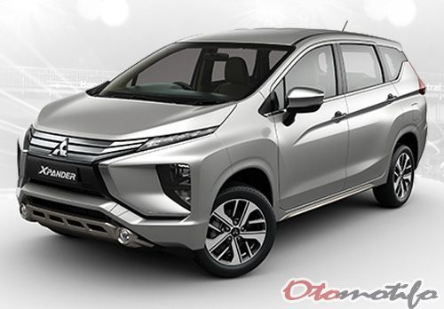 10 Harga Mobil Mpv Baru Termurah Terbaru 2020 Otomotifo Mobil Mpv Mobil Daihatsu