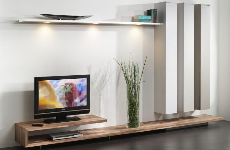 Tv Meubel  Tv Stand  Pinterest  Tvs Living Rooms And Tv Furniture Alluring Tv Stand Showcase Designs Living Room Design Ideas