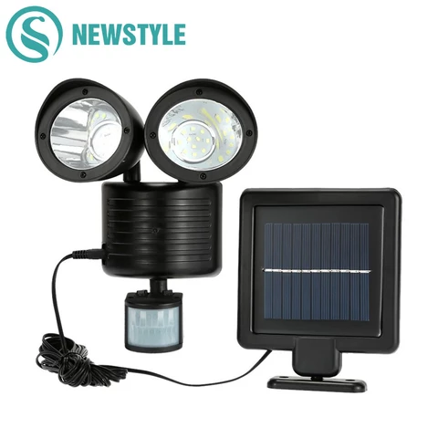 Collections Outdoor Solar Lights Solar Lights Page 4 With Images Solar Led Lights Motion Sensor Lights Outdoor Sensor Lights Outdoor