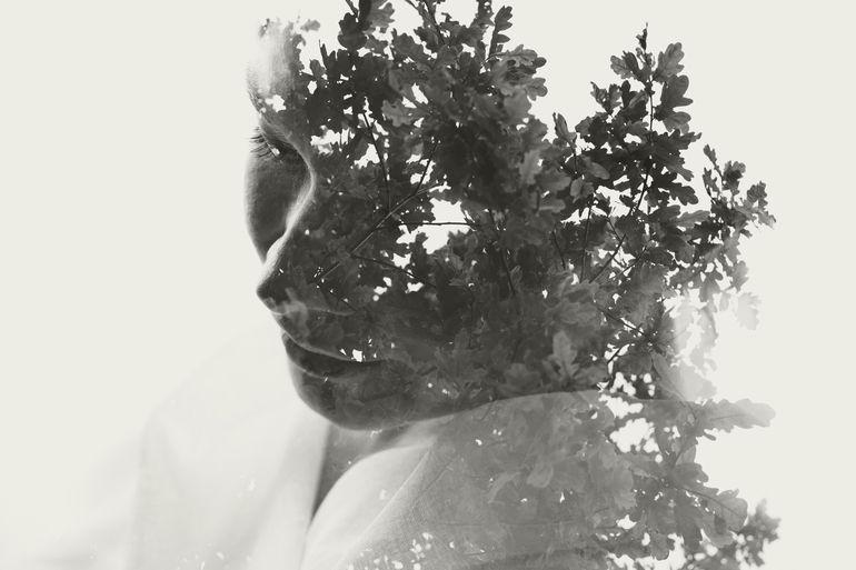 immagine-christoffer relander tutto il tempo ti grido il silenzio http://fernirosso.wordpress.com/2014/03/26/tutto-il-tempo-ti-grido-il-silenzio/