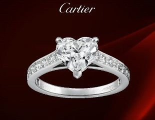Cartier Diamond Engagement Rings Prices Engagement Ring Prices Cute Engagement Rings Engagement Rings Cartier