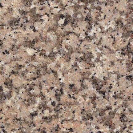 Crema Caramel This Is The Granite We Are Having