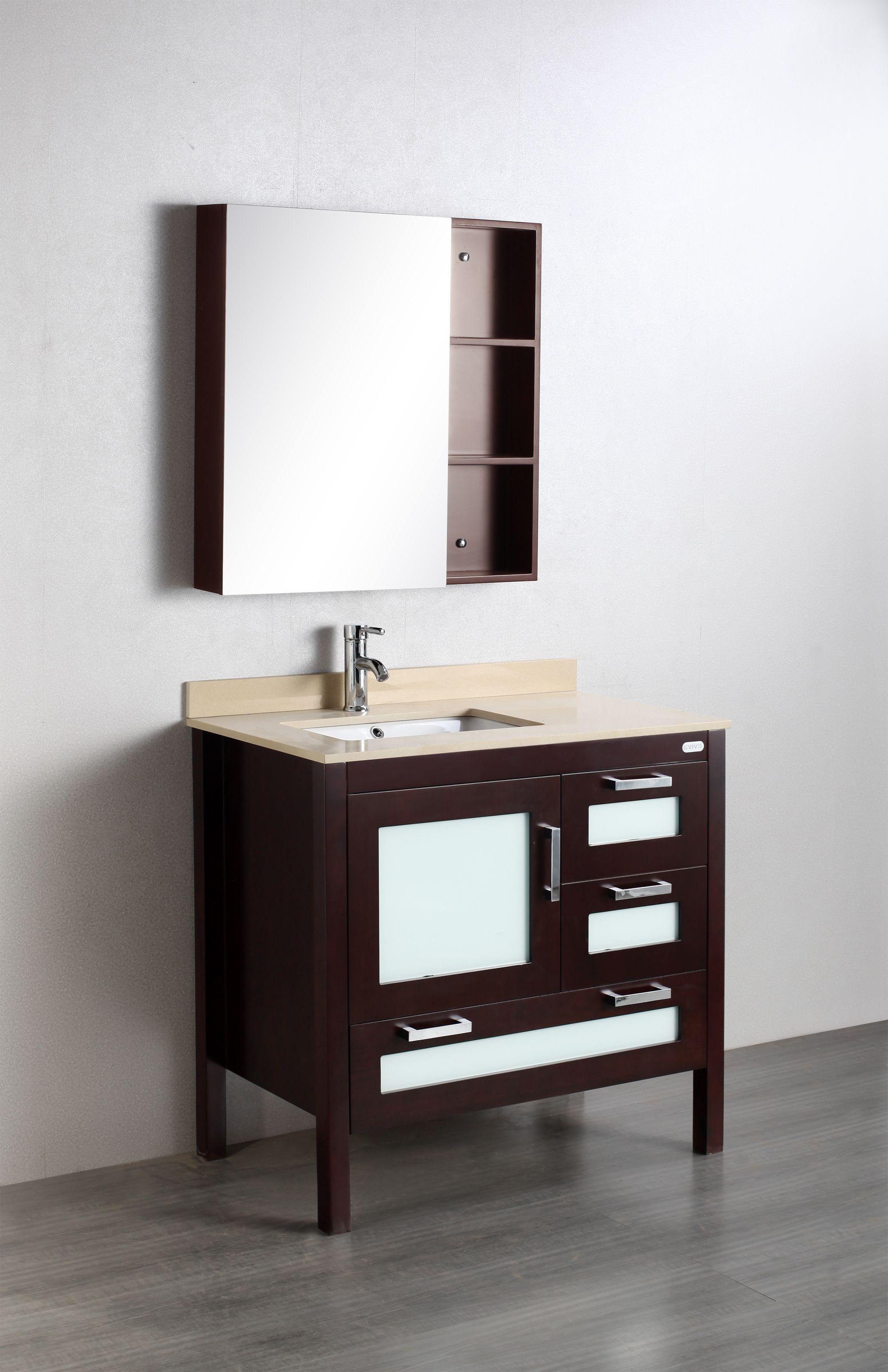 Paterson Nj In New Jersey Check Out One Of The Largest Selection Amazing Bathroom Vanities Nj 2018