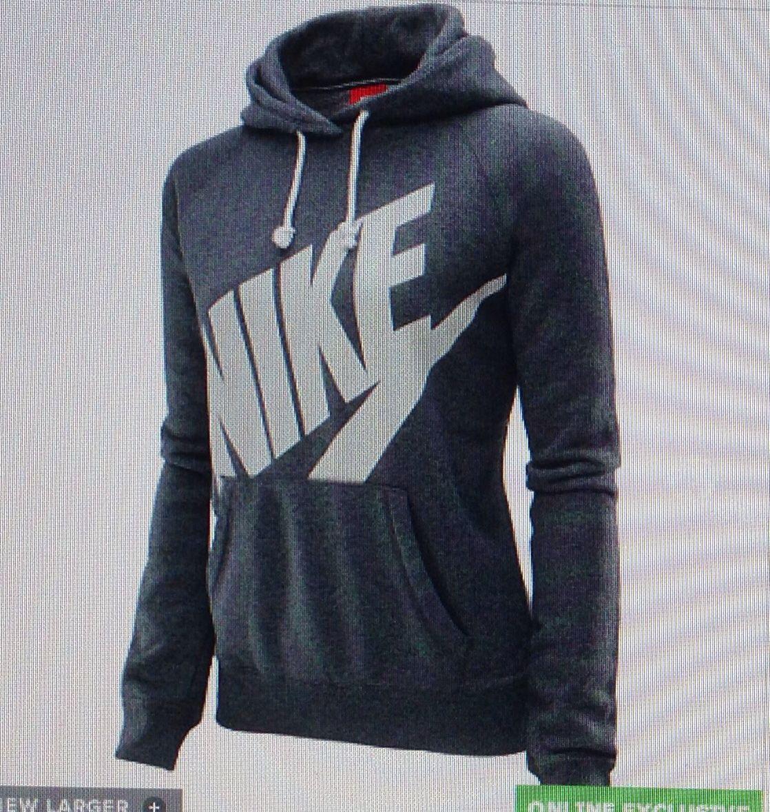 free runners nike cheap hoodies