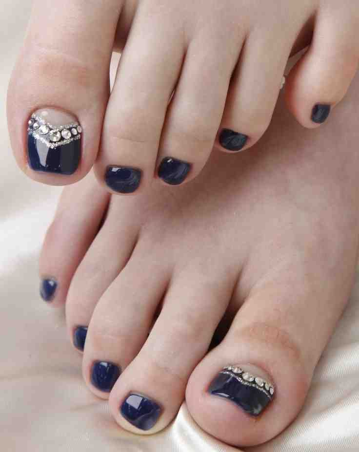 Pin By Lisa Chipps On Nail It Pinterest