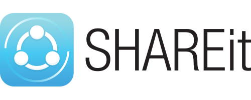Shareit Download For Apk Android Pc Iphone Free Shareit App Download Shareit Samsung Galaxy Phones