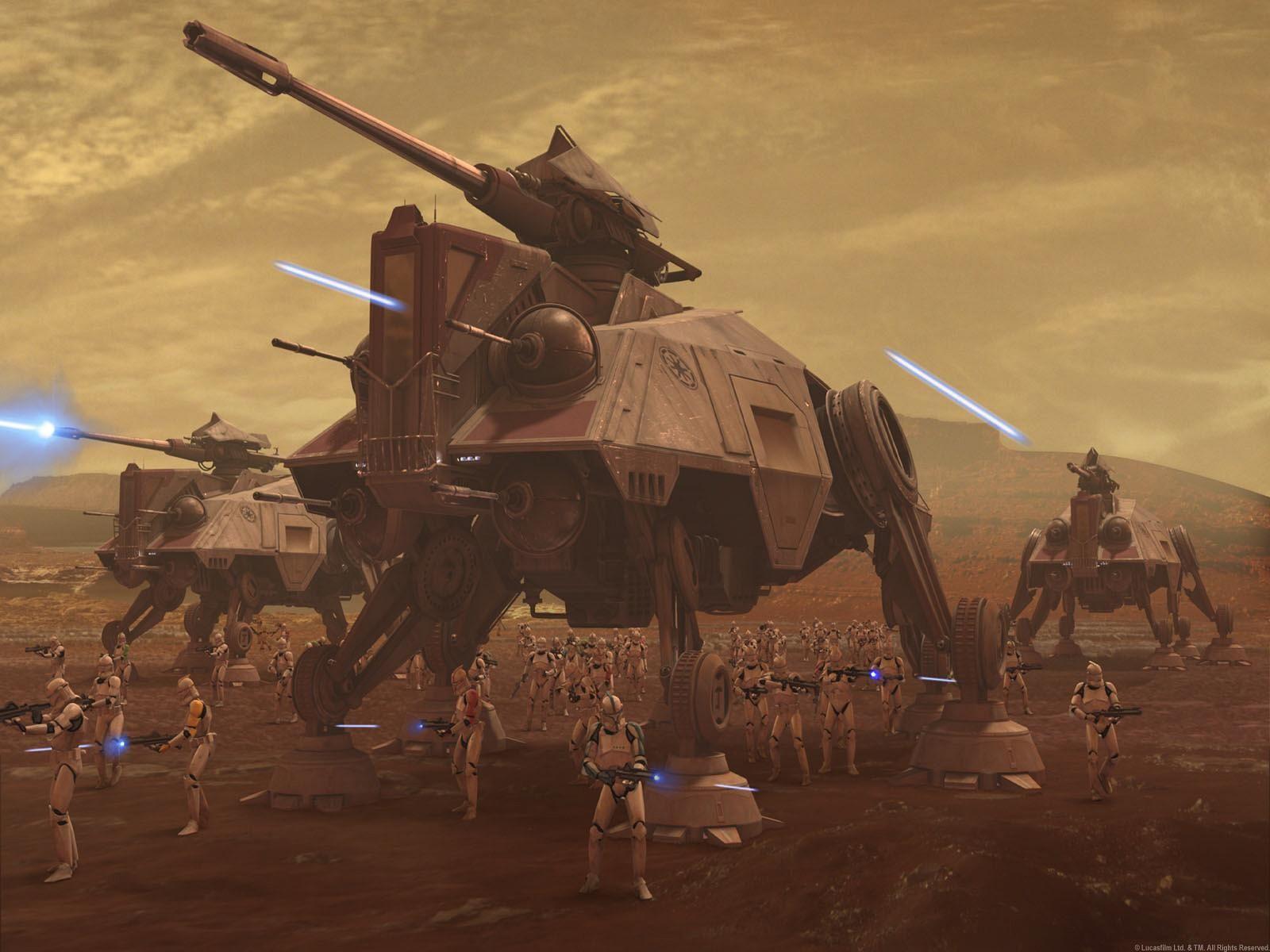 Battle Of Geonosis Star Wars Images Star Wars Ships Star Wars Wallpaper