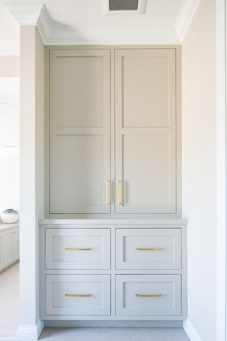 Guide To: Custom Bathroom Vanity Styles — SYNONYMOUS