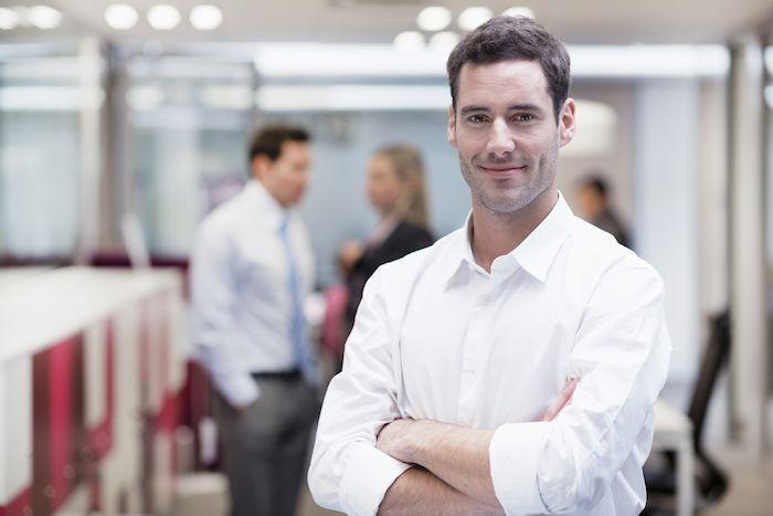 10 Cosas que tienen en común los grandes empleados