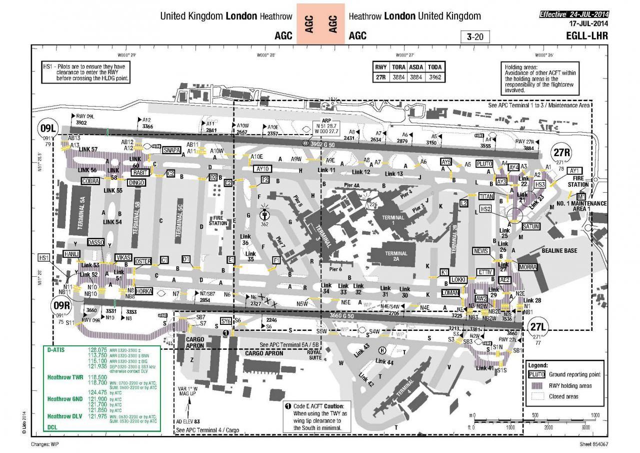 pin by ron rvid on aircraft passenger pinterest aviation rh pinterest com LaGuardia Airport Diagram IAD Telephony Diagram