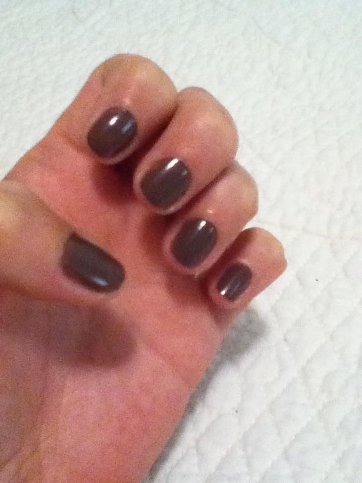 New fall nail colors 2013!!   Nails   Pinterest   Nails ...