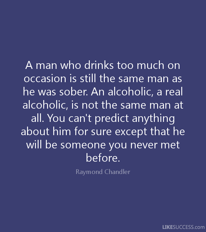 Alcoholic Quotes Cool Image Result For Alcoholic Boyfriend Quotes  Love  Heartbreak . Review