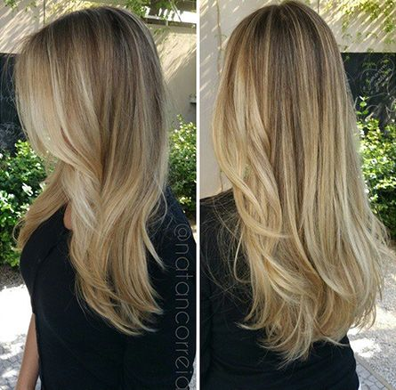 Best Blondes Competition Winners Hair Inspiration Latest Hair Color Hair Color