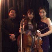 2013年11月の画像一覧|新倉瞳オフィシャルブログ「瞳の小部屋」… |Ameba (アメーバ)