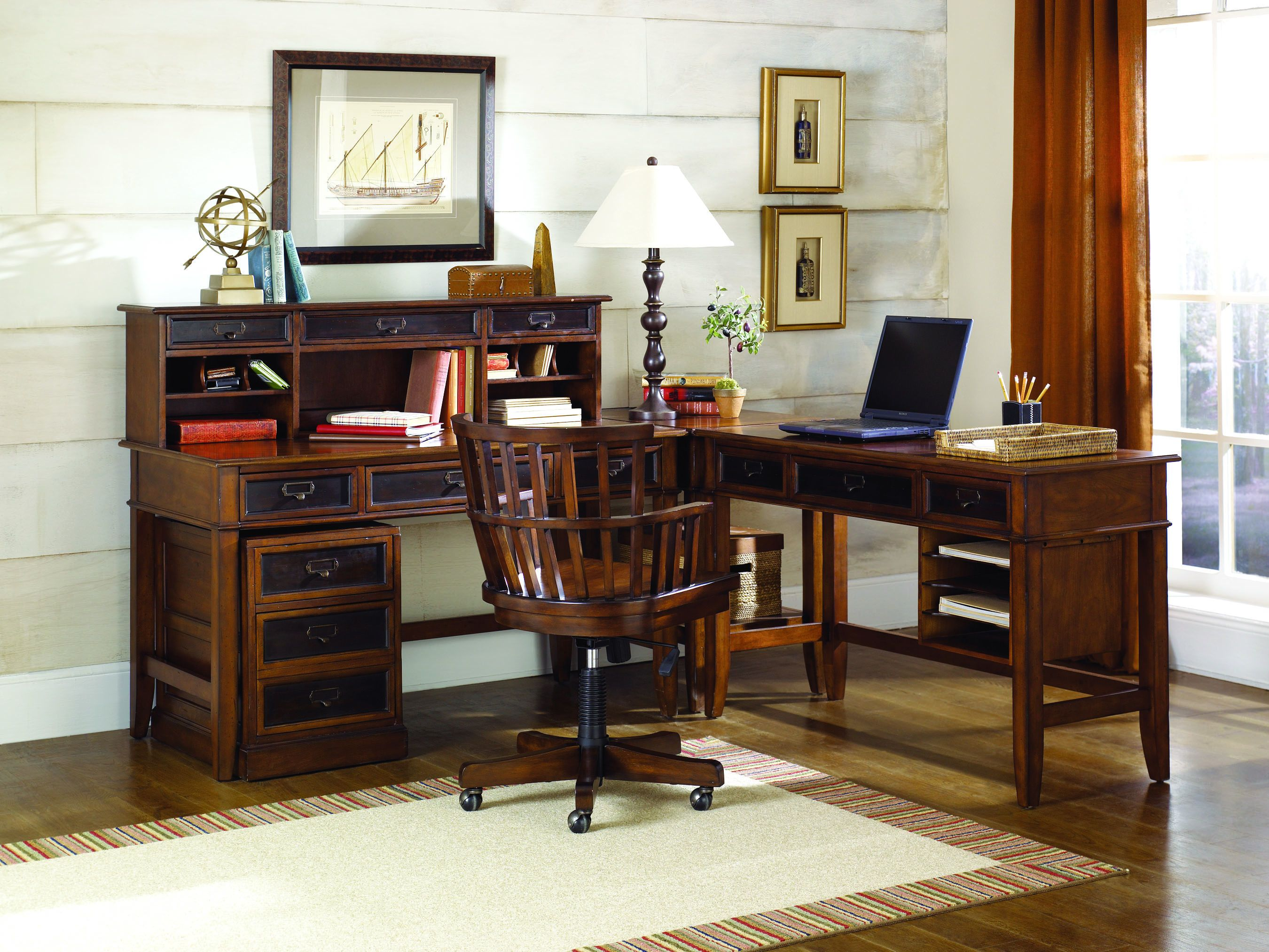 home office desk furniture house small home remodel ideas with home