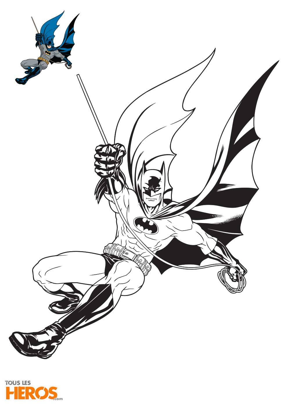 Pin By Arow On Kids Active Pinterest Batman Coloring Pages And Hero